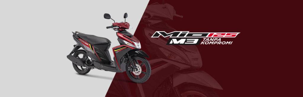 mio m3 banner 2
