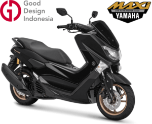 nmax 155 abs