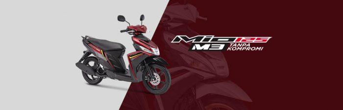 mio m3